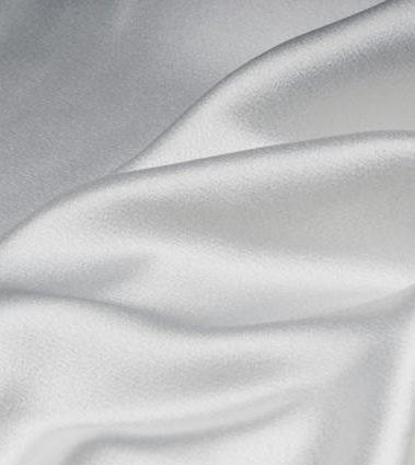 Bettuch Solitud 150 Abmessungen