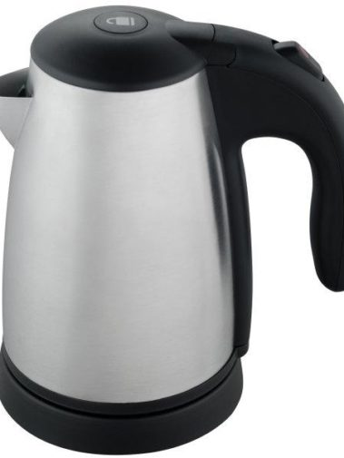 Kettle CORBY CB13536
